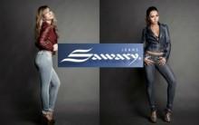 Sawary Jeans Loja Virtual – Como Cadastrar