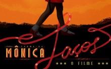 Turma da Monica – Laços Filme Com Atores Reias