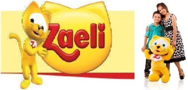 Zaelinho