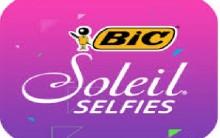 Como Participar do Concurso Bic Soleil Selfies – Como Cadastrar