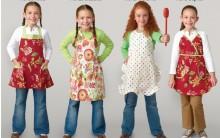 Agência de Modelos Infantis e Cursos – Dicas e Onde Encontrar