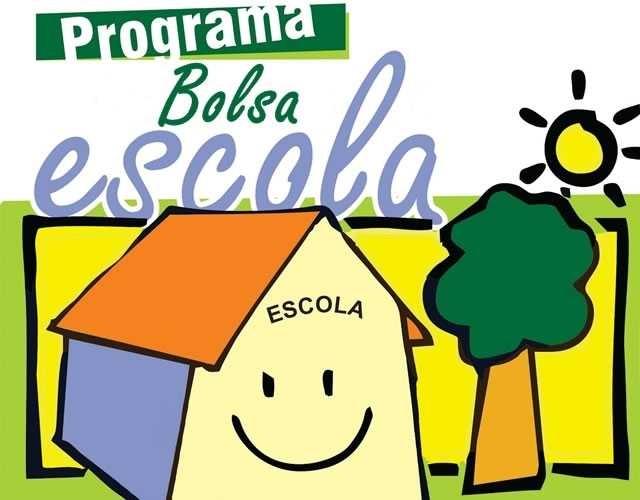 Bolsa Escola 2016 - Quais Direitos e Inscrições