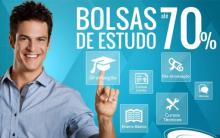 Educa Mais Brasil Bolsas 2016 – Inscrições e Vídeo