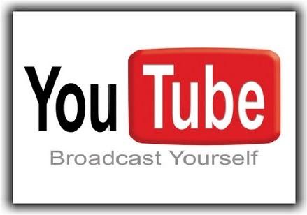 Enviar Vídeos Para