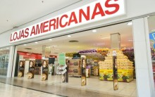 Estágio Lojas Americanas Vagas – Como Participar