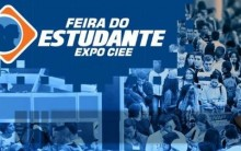 Expo CIEE Vagas de Estágio 2016 – Inscrições