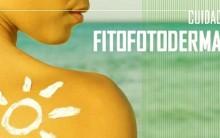 Fotodermatose ou Fotodermatite – Causas e Tratamento