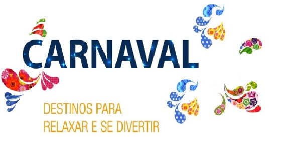 Melhores Destinos Carnaval 2016 – Dica