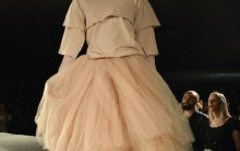 Melissa Dance Machine a Nova Coleção 2016 – Modelos e Fotos