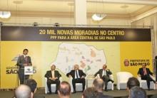 Moradias Populares PPP Em São Paulo – Como se Inscrever
