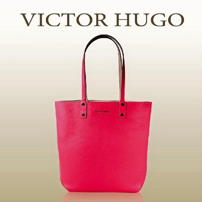 Nova Coleção Bolsas  Hugo