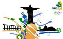 Olimpíadas Rio 2016 – Ingressos e Como Comprar