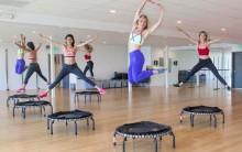 Treino Jump Para Emagrecer – Benefícios e Exercícios