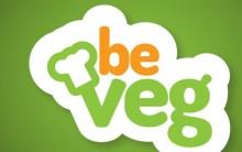 Aplicativo Be Veg Localiza Restaurantes – Para Vegetarianos