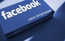 Facebook Para Empresa – Como Criar Fan Page