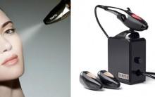Maquiagem Air Brush– Como Funciona e Vantagens