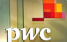 Programa Trainee Nova Geração PwC Brasil – Inscrições