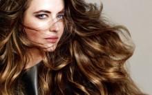Bronde Hair – Nova Técnica Para Cabelos