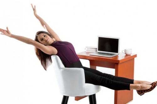 Como Fazer Exercícios Para Varizes -  Dicas e B