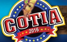 Cotia Festa do Peão 2016 – Shows e Ingressos
