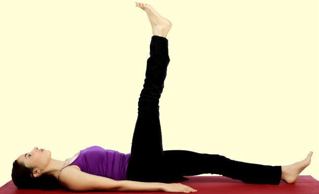 Exercícios Para Varizes -  Dicas e Benefícios