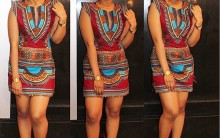 Modelos Roupas Africanas – Como Usar