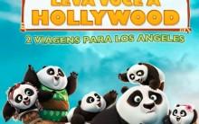 Promoção Nissin Cremoso Leva você a Hollywood – Como Participar