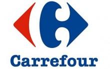 Vagas de Emprego Carrefour – Envio de Currículo