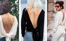 Camisa Moda ao Contrario – Dicas