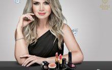 Maquiagem Eliana Jequiti SBT – Nova Coleção 2016