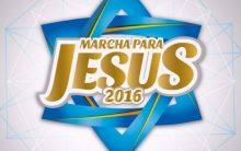 Marcha Para Jesus 2016 – Cadastrar Caravanas