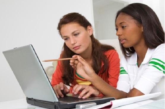 Negocios Promovendo nas Redes Sociais – Dicas