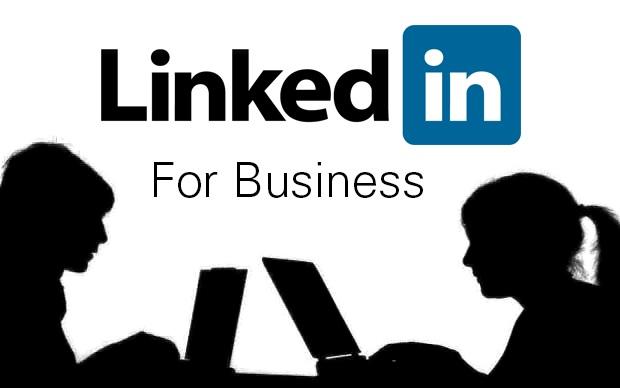 Negocios Promovendo nas Redes Sociais – link