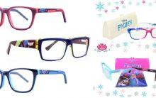Óculos Infantil Master Glasses – Lançamento 2016