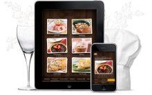Receita Culinaria Para Celular – Aplicativos