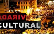 Virada Cultural SP 2016 – Datas e Novidades