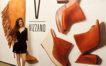 Vizzano Sapatos Femininos – Coleção Inverno 2016