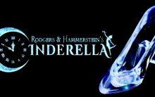 Cinderela O Musical 2016 – Ingressos