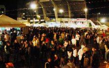 Festas Juninas 2016 Em São Paulo – Agenda