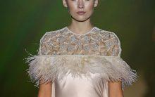 Vestido de Noiva Com Pedrarias – Dicas e Modelos