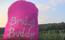 Bridal Buddy– Amigo da Noiva