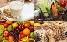 Dieta Crudívora – Como Fazer