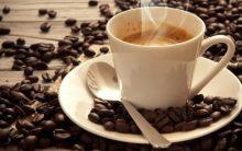 Dieta Manteiga e Café – Novidade das Estrelas