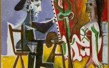 Pablo Picasso No Brasil – Datas da Exposição