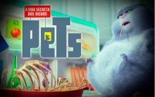 Pets Vida Secreta dos Bichos – Estreia e Sinopse