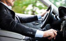 Vícios Prejudicam Carro – Hábitos ao Volante