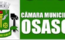 Concurso Câmara Municipal de Osasco – Vagas e Inscrições