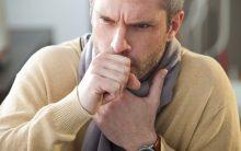 Tosse Diversas – Causas e Doenças