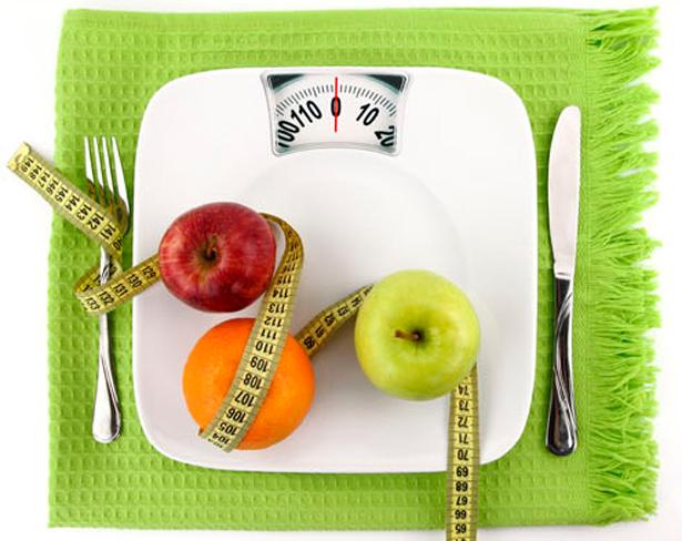 Dieta ou Exercício - Qual Emagrece