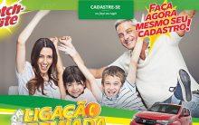 Ratinho Promoção Ligação Premiada – Como Participar